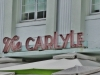 28-carlyle-003-1