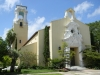 16-coral-gables-congregational-church-1
