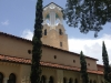 16-coral-gables-congregational-church-2