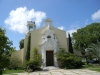 16-coral-gables-congregational-church-3