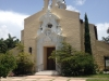 16-coral-gables-congregational-church-5