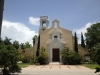 16-coral-gables-congregational-church-6