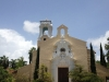 16-coral-gables-congregational-church-7
