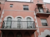 31-espanola-way-001-9