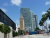 freedom_tower_biscayne