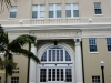 24-miami-beach-city-hall-001-4