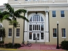 24-miami-beach-city-hall-001-6