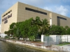 10-miami-herald-building-1