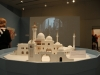 Opa-locka: Mirage City Model of City Hall with Video