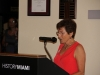 Opa-locka: Mirage City - Faith Mesnikoff Speaks