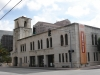 23-coral-gables-old-police-fire-station-6
