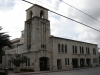 23-coral-gables-old-police-fire-station-7