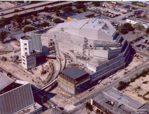 Arsht Construction 2