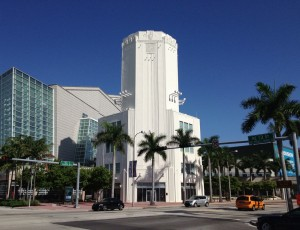 Sears_Tower_Arsht_Center