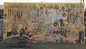 Culmer_Overtown_Library