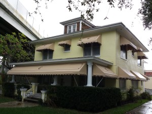 Miami_FL_Overtown_Chapman_House