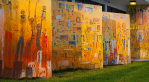overtown-purvis-young-mural