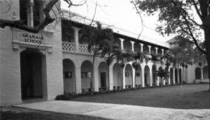 Coral Gables Elementary School